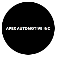 Apex Automotive