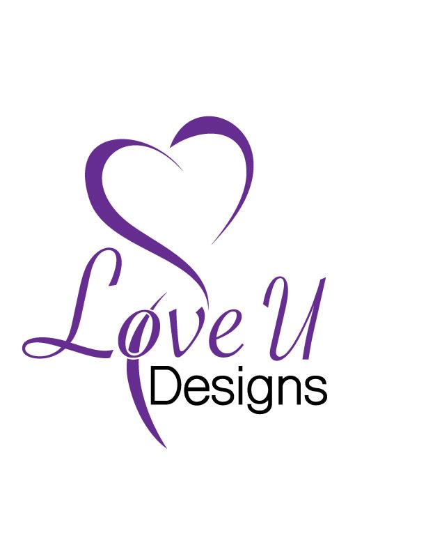LoveU Designs
