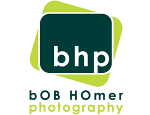 bOB HOmer photography